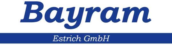 Bayram Estrich GmbH